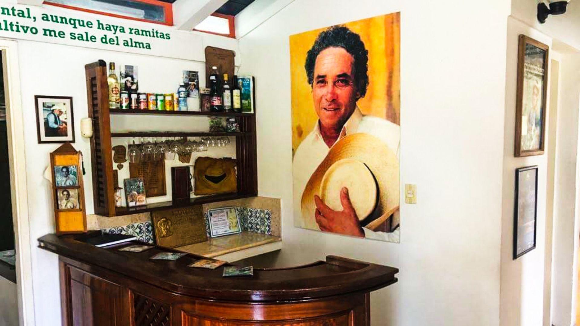 Polo Montañez, czyli legenda kubańskiej muzyki